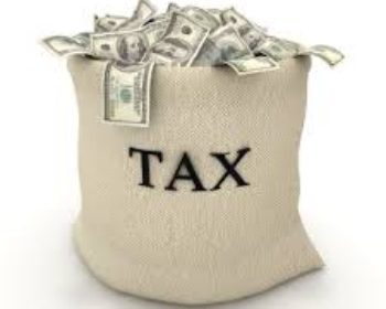 TAXES…DID YOU KNOW YOU COULD BE SAVING MONEY?
